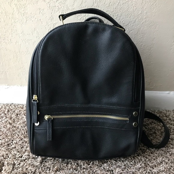 Mossimo Supply Co Bags Target Mini Backpack Poshmark